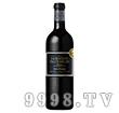 查尔斯城堡干红葡萄酒JK030
