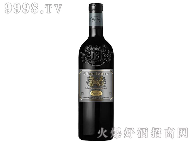 瑞帝赤霞珠干红葡萄酒JK028