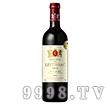 瑞帝美乐干红葡萄酒JK027