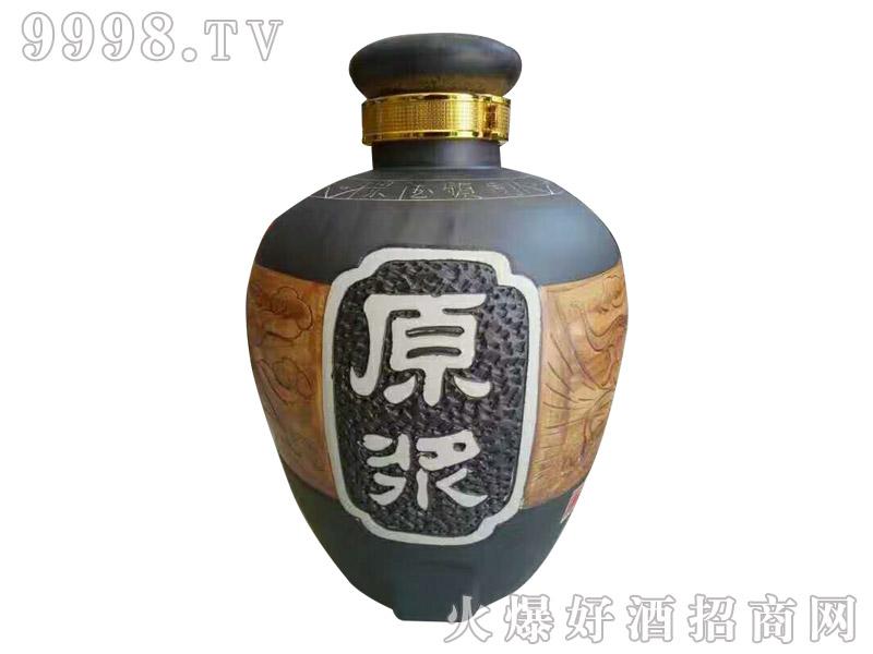 盛唐五粮原浆纯酿原浆10斤