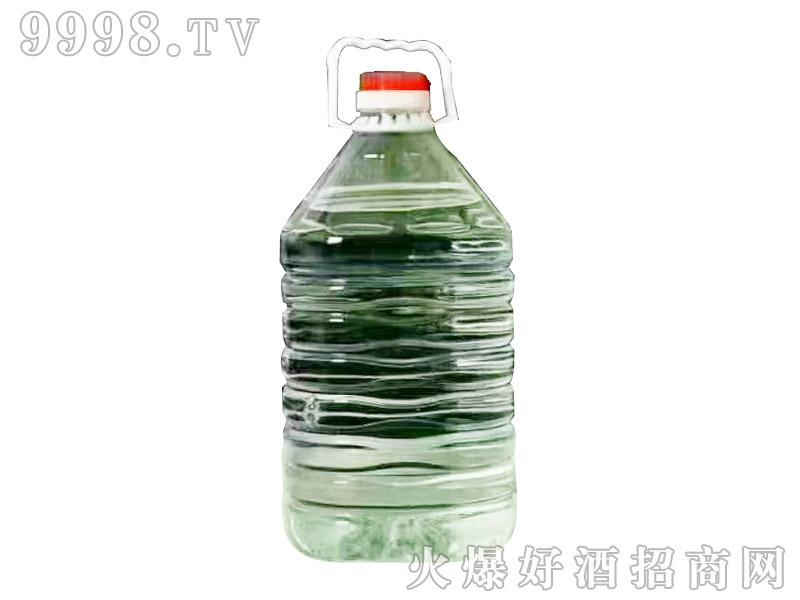 盛唐五粮原浆10斤原酒