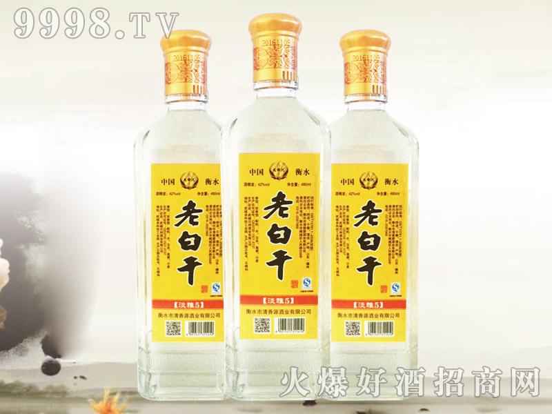 大舜�鹄习赘删频�雅5