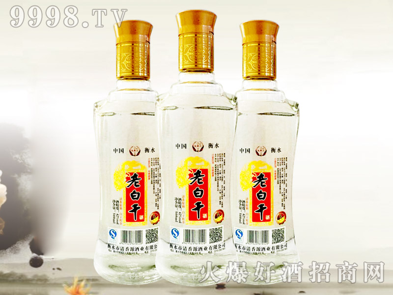 大舜�鹄习赘删�8(500ml)