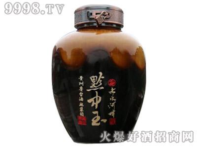 茅台镇黔中玉酒5000ml