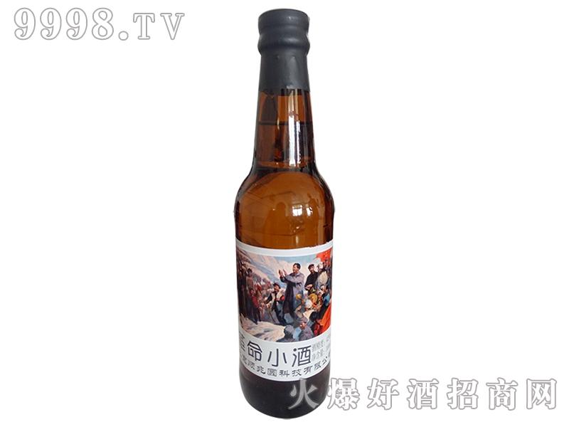 革命小酒300ml