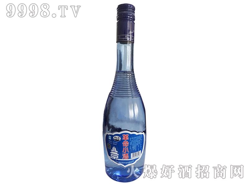 革命小酒42°500ml