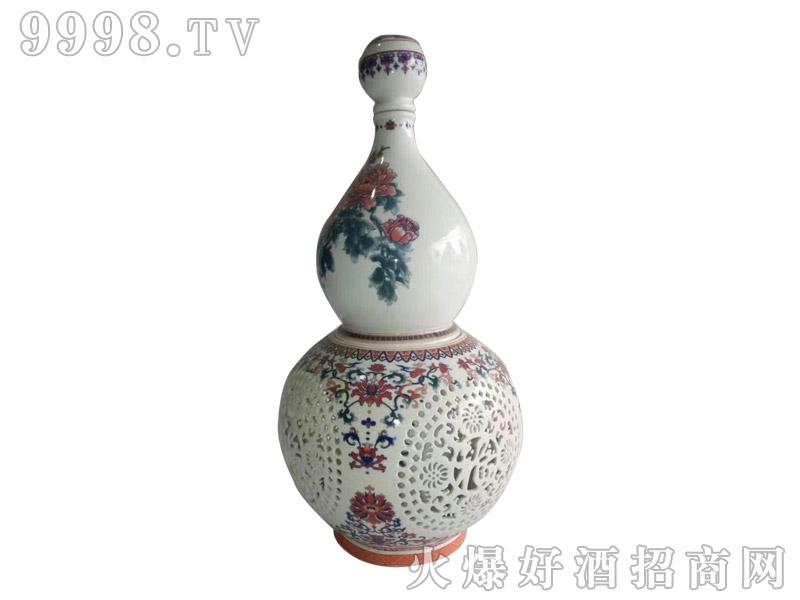 古井镇葫芦坛酒
