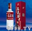 宝岛阿里山52°(龙腾陈酿)-白酒招商信息