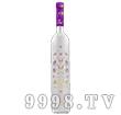 猕猴桃酒-紫霞仙子-特产酒招商信息