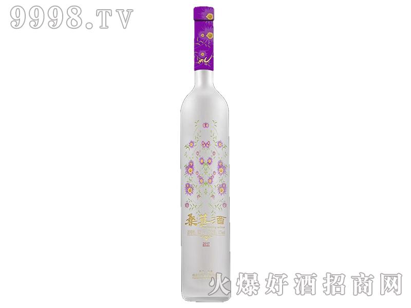 猕猴桃酒-紫霞仙子