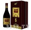 猕猴桃酒-五铢侯-特产酒招商信息