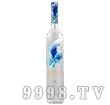 猕猴桃酒-蝴蝶兰-特产酒招商信息