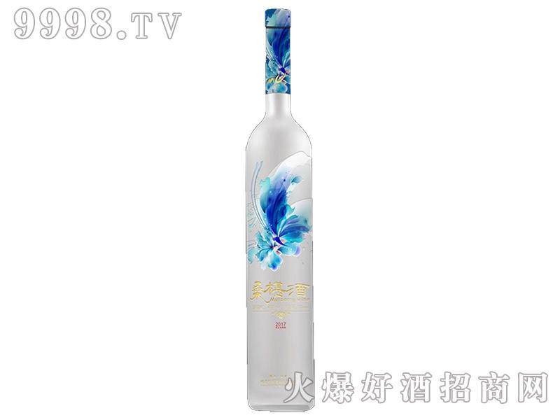猕猴桃酒-蝴蝶兰