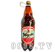 日古廖夫啤酒2升装(PET瓶)