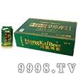 草原龙啤酒绿罐-啤酒招商信息