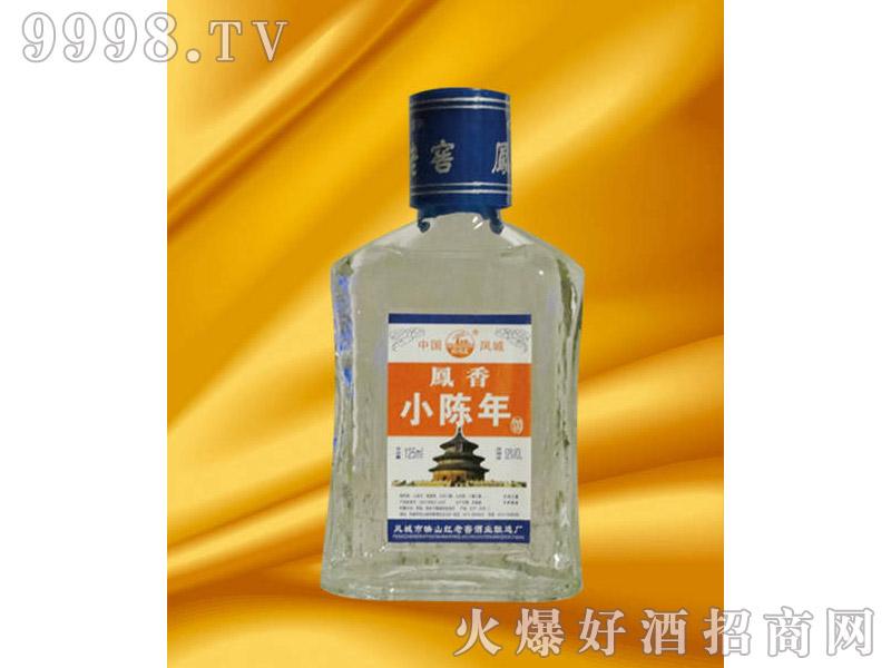 凤城小陈年125ml
