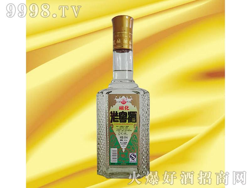 凤城老窖酒