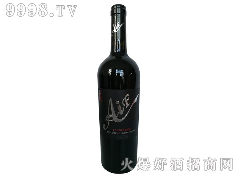 法国艾妃干红葡萄酒960-红酒招商信息