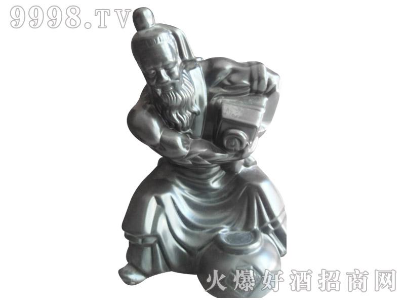 黔徽五斤坛酒・倒酒-白酒招商信息