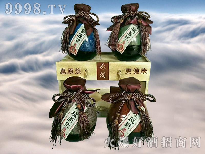 金口玉言原酒-金口玉言酒火爆招商