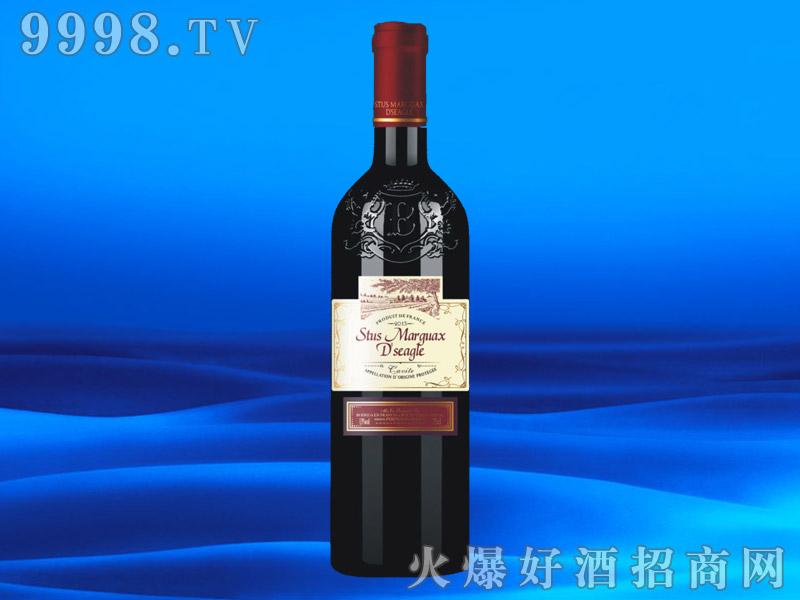 进口葡萄酒2013系列