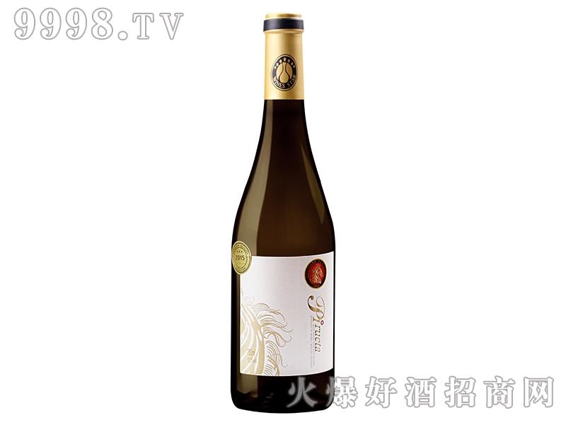 西班牙腾跃优质干白葡萄酒