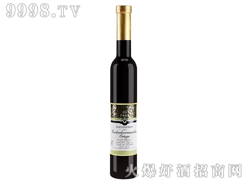 德国凯斯勒贵腐葡萄酒
