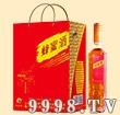 红春树-蜂蜜酒(礼瓶装)-特产酒招商信息