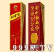 红春树-蜂蜜酒(单盒)-特产酒招商信息