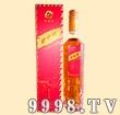 红春树-蜂蜜酒(盒装)-特产酒招商信息