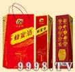红春树-蜂蜜酒(礼袋装)-特产酒招商信息