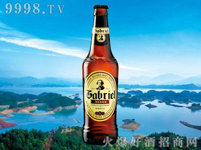 千岛湖啤酒11度418ml加布里啤酒-啤酒招商信息