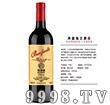 富奔海兰酒庄-家族牌408西拉干红葡萄酒-红酒招商信息