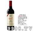 富奔海兰酒庄-精选289干红葡萄酒-红酒招商信息