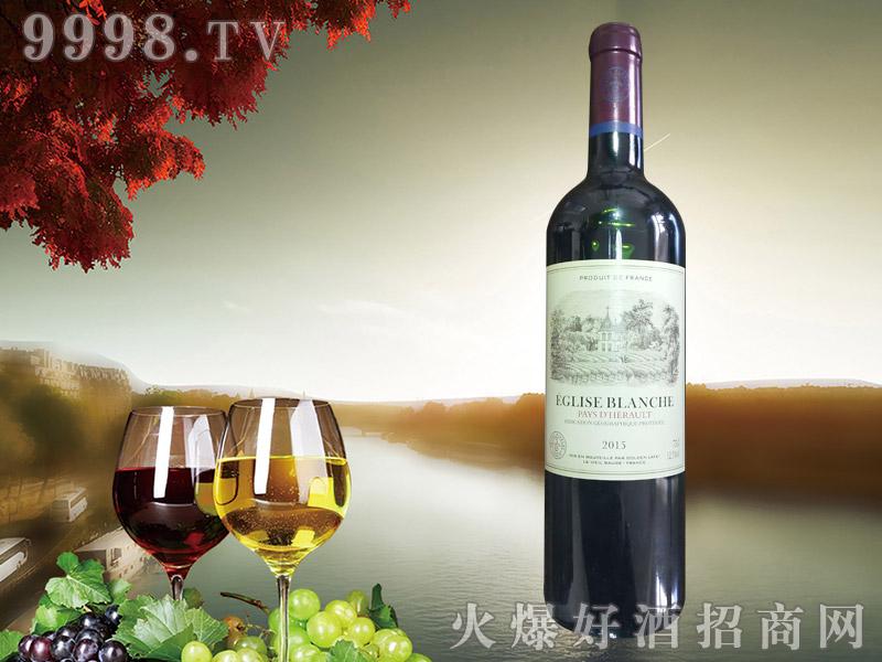 招商产品:古海岸干红(法国金拉菲酒庄)%>&#13招商公司:上海乐夫酒业有限公司