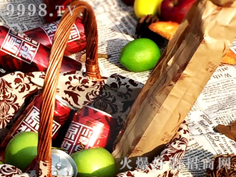 500ML美林小镇千赢国际手机版红罐户外篇-户外篇-(2)