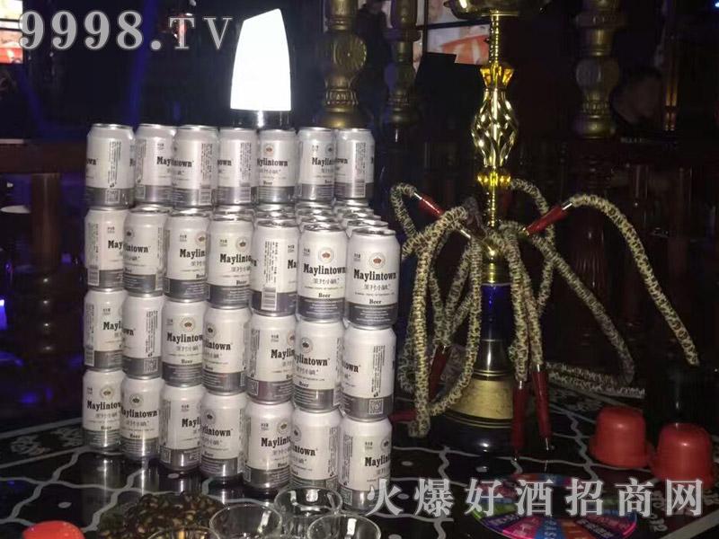 美林小镇千赢国际手机版终端活动-(8)
