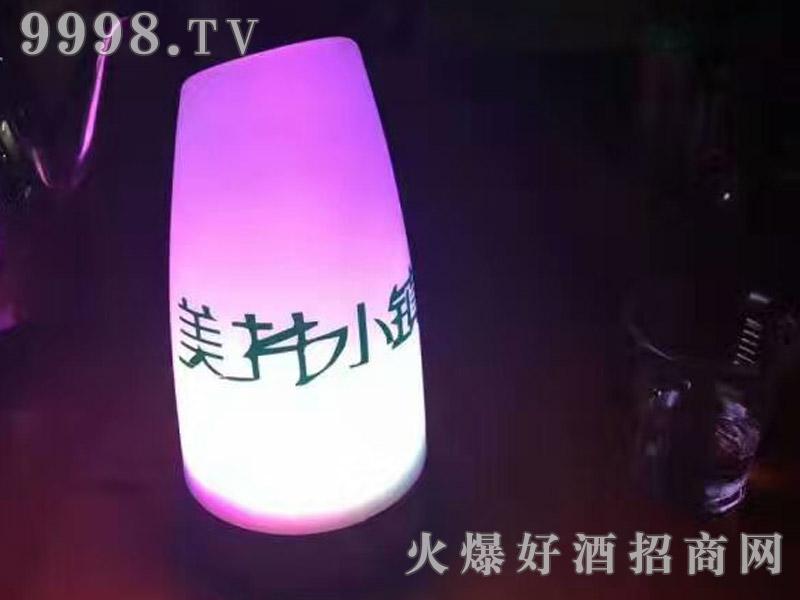 美林小镇千赢国际手机版终端活动-(4)