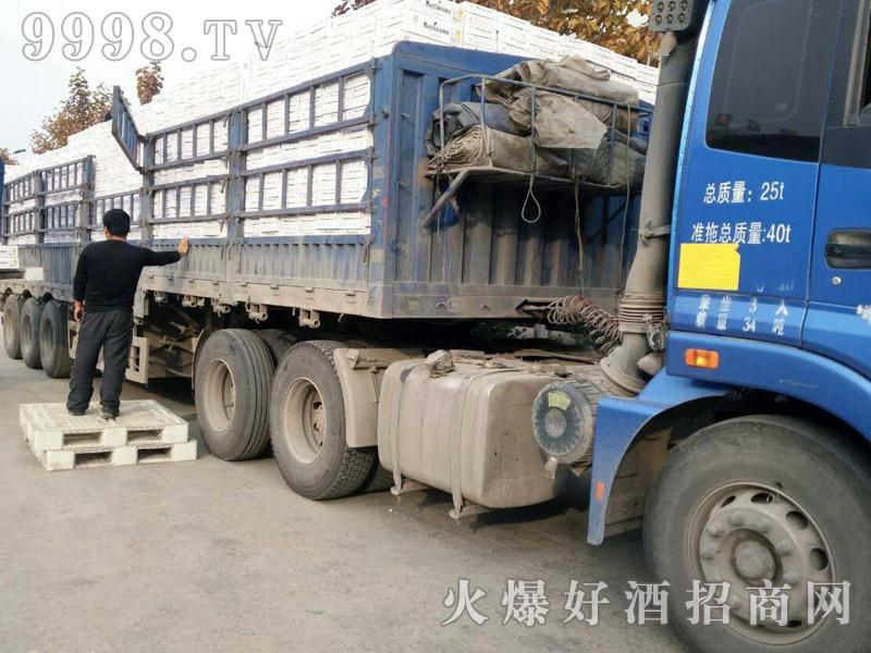 美林小镇千赢国际手机版汽车运输(16)