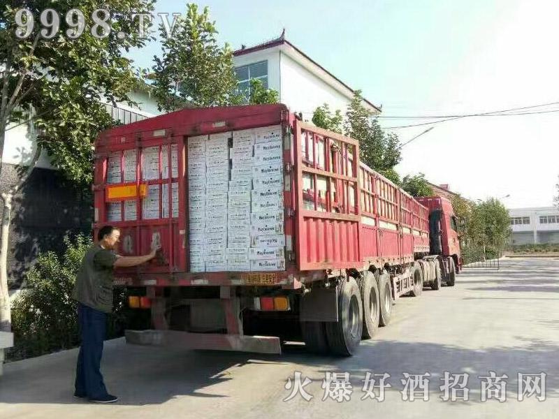 美林小镇千赢国际手机版汽车运输(15)