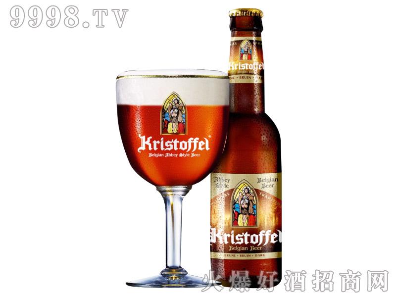 克里斯多福黑啤