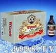 维尔森精酿啤酒13度-啤酒招商信息