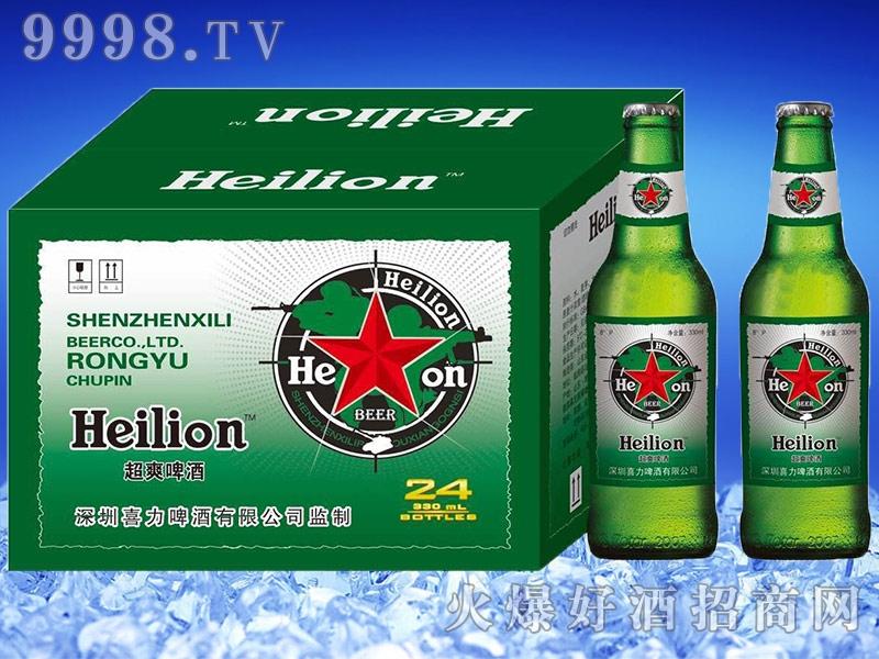 超爽啤酒-啤酒招商信息