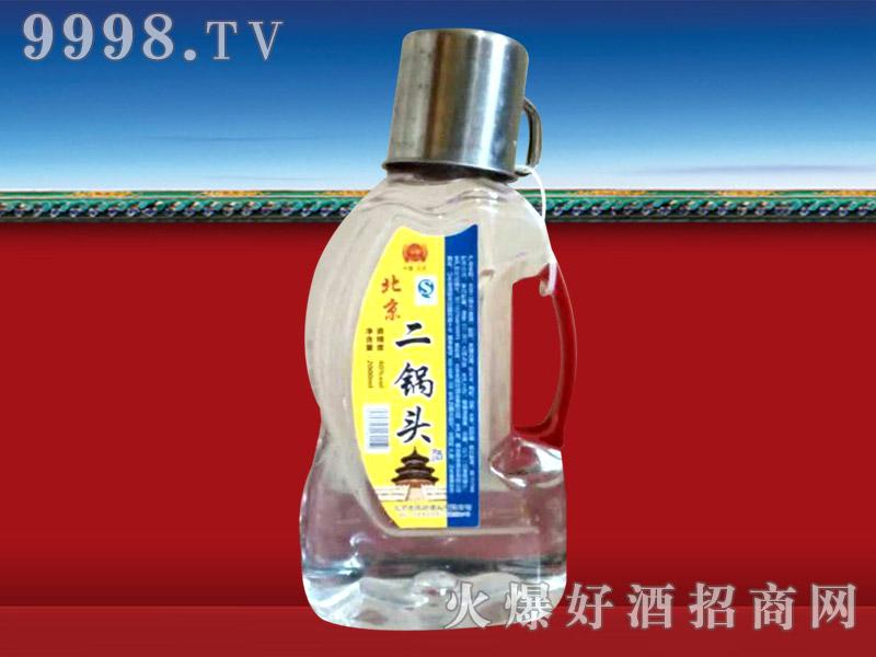 北京二锅头酒・桶装