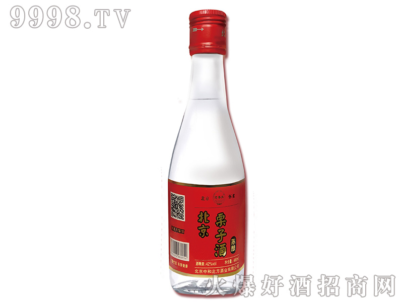 北京栗子酒陈酿-白酒招商信息