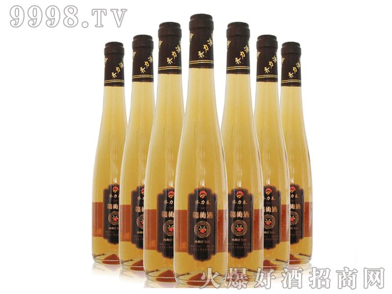齐力春赣梅酒-特产酒招商信息
