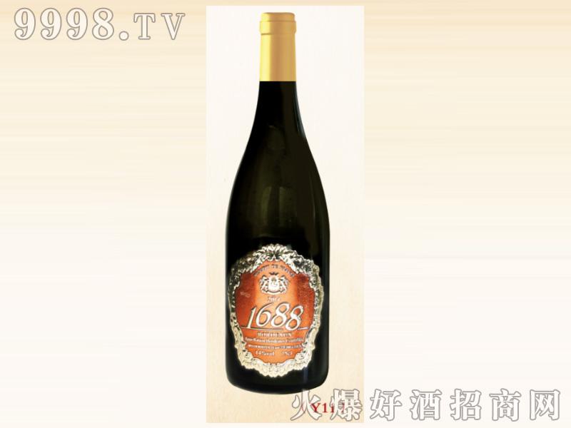 西班牙进口葡萄酒系列Y11