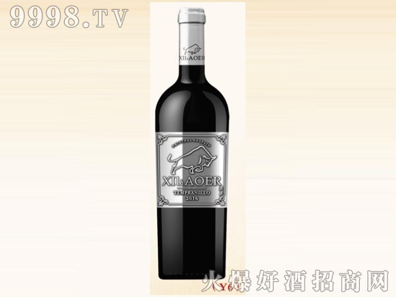 西班牙进口葡萄酒系列Y6