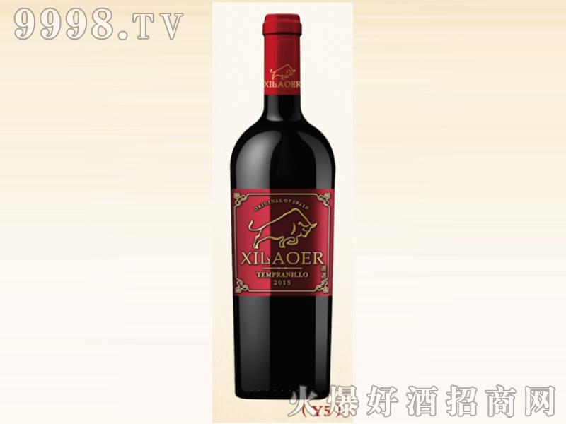 西班牙进口葡萄酒系列Y5