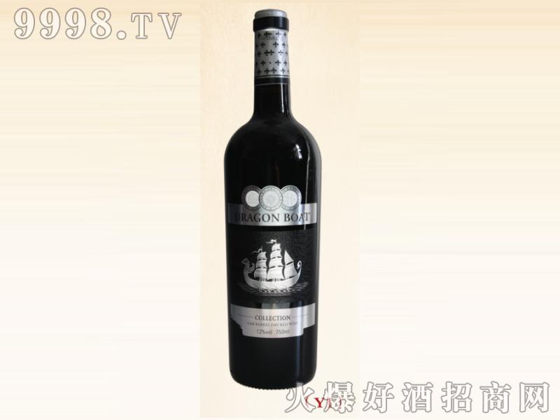 西班牙进口葡萄酒系列Y1